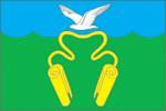 Флаг Кинешемского района